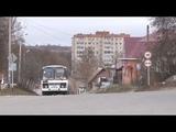 Новости Тулы Алексин стал одной из последних территорий опережающего развития в России