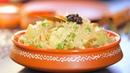 Bengali Style Vegetable Tehari   Aakhnirjoler Niramish Tehri By Ananya DurgaPuja Special Recipe