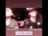 Rasha_Mc Рашид Мамаев