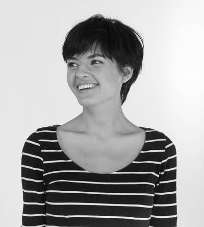Аня Верба