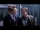 Peter parker x tony stark || spider-man x iron man vine || marvel