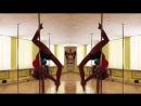 ❤️ I Love Pole Dance ❤️