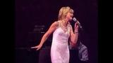 OLIVIA NEWTON - JOHN - Precious Love (Live 1998) ...