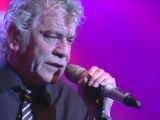 Dan McCafferty -- Rock Meets Classic 2010