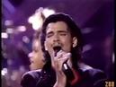 El Debarge 1989 Somebody Loves You