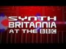 Synth Britannia Синтезаторная Британия 2009