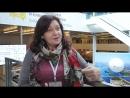 Елена Чернышкова, эксперт в сфере некоммерческих организаций, о технологии фандрайзинга