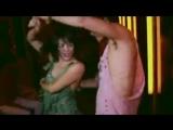 WaP.Ka4Ka.Ru_Shakira_Feat._Pitbull_-_Rabiosa