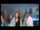 Yunona-i-avos-ya-tebya-nikogda-ne-zabudu (1).mp4
