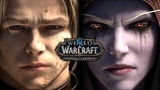 World of Warcraft Battle for Azeroth - All Cinematics &amp Cutscenes in Chronological Order(AT LAUNCH)
