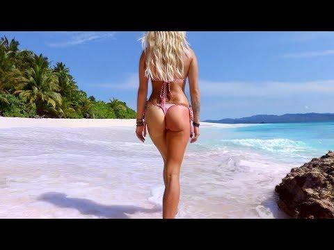 HRDY ft. Malvina - Cruel Summer (Original Mix)