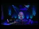 Antonio Meneghetti - Quando l'anima danzò l'essere