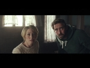 The Keeping Hours _ Trailer _ Own it 7_24 on Digital, 8_7 on DVD