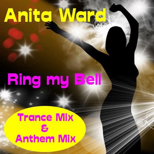 Anita Ward альбом Ring My Bell (Trance Mix)