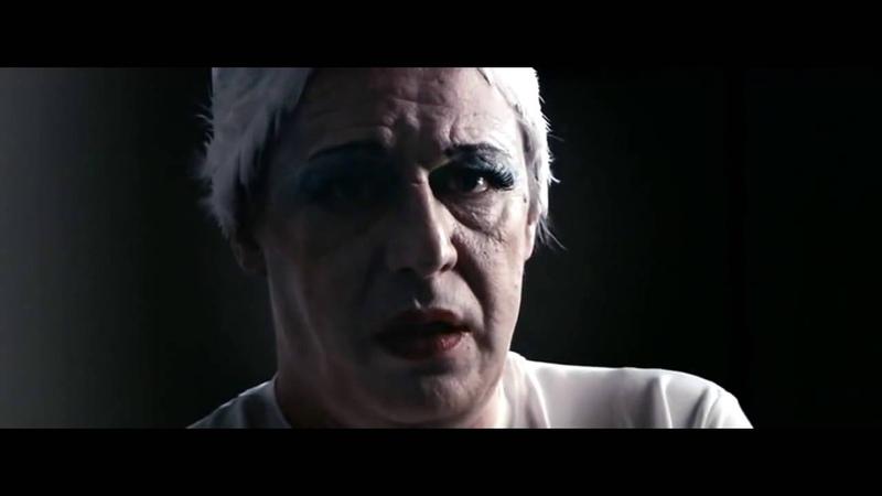 Комедия 2016 россия Кошечка фильм Комедии 2016 русские новинки кино 2016 ♥‿♥ ♥‿♥ So Co