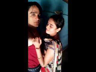 Hindi sex desi bihari land wife husband