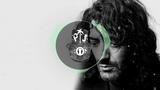 Rachid Taha - Ya Rayah (D33pSoul Remix)