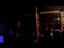 Аркадий Кобяков - Видеоклипы с концерта в Н.Новгороде ресторан Фарос 2014