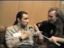 1993 Крупнов и Кинчев от Ivanovich Alexey 1