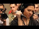 Ferry Corsten Feat. Betsie Larkin - Made Of Love ( Live Sirius XM )