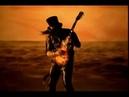 Guns N' Roses Knocking on heaven's door Legendado