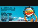 ▲ STRELKA SHOWCASE ▲ |5 ЛЕТ ▲: D-PULSE (DJset)