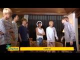 Summer Package in Saipan 2018 | TaeKook moment