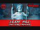 Silent Hill: Shattered Memories ☠ Трейлер
