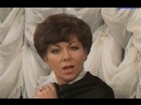 Баллада о старом рояле - Эдита Пьеха 1983