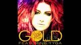 Neon Hitch - Gold (feat. Tyga) Audio