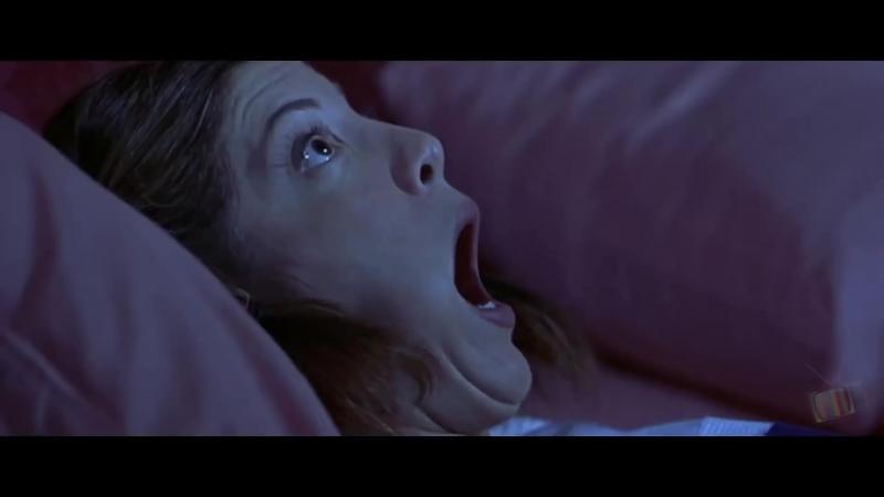 Алекс переспала с призраком - Очень страшное кино 2 (2001) - Момент из фильма