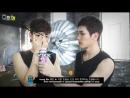 RUS SUB VIXX TV ep. 49