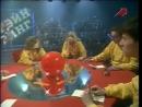 Брэйн ринг 1 й канал Останкино 1992