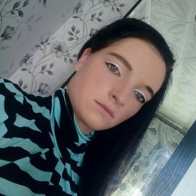 Татьяна Минченко