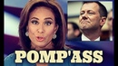 Jeanine Pirro Rips Strzok a New One- Opening Statement