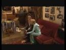 Капитанские дети (2006) 13 серия
