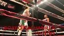 Seniesa SUPER BAD Estrada Vs Débora PANTERA Rengifo Título Plata minimosca WBC sábado 17 nov 2018
