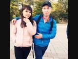 XiaoYing_Video_1540363321251.mp4