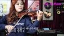 조아람(Jo A Ram)의 전자바이올린연주 27곡 .가사 자막