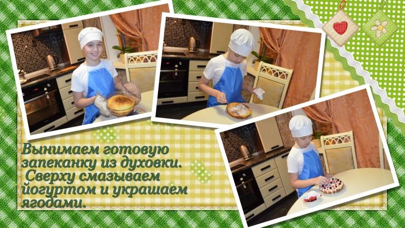 Конкурс ( Здоровая семья-здоровая Россия)Дружинин А.