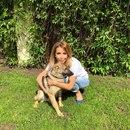 Ольга Орлова фото #45