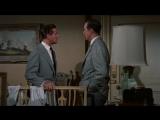 В СЛУЧАЕ УБИЙСТВА НАБИРАЙТЕ М (1954) - триллер, детектив, нуар. Альфред Хичкок
