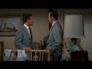 В СЛУЧАЕ УБИЙСТВА НАБИРАЙТЕ «М» 1954 - триллер, детектив, нуар. Альфред Хичкок