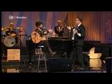 Katie Melua - Aqac me var (Lied der Sonne)