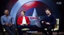 Chris Evans jokes about Robert Downey Jr's wing chun Kung Fu
