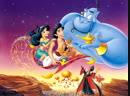 Аладдин и король разбойников  Aladdin and the King of Thieves (1996) BDRiр 720р [vk.comFeokino]