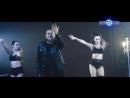ARKADiAS feat. Dj Kriss Latvia - А ХУДОЖНИК БЕРЁТ КРАСКИ Dance Remix – официальн