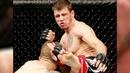 Орловский и Абдурахимов встретятся на турнире UFC в Москве и другие новости ММА