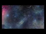 Музыка космических сфер