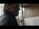 Молодой Морс / Индевор / Endeavour / 5 сезон 6 серия [KinoGolos]